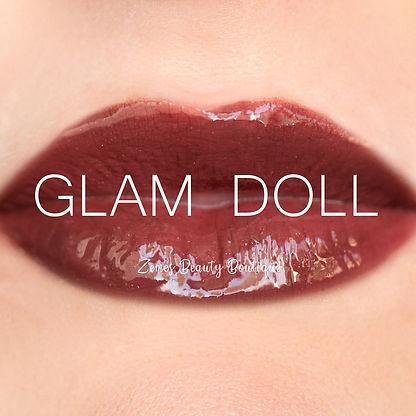 Glam Doll LipSense ®