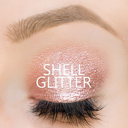 Shell Glitter ShadowSense ®