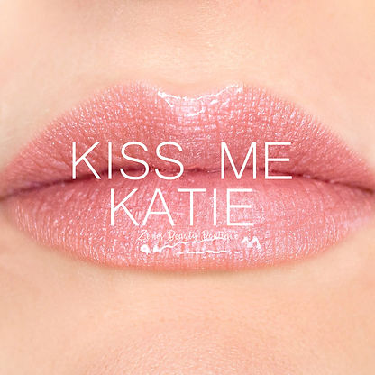 Kiss Me Katie LipSense ®