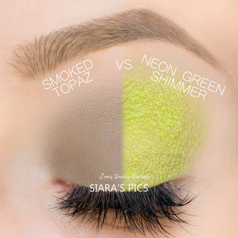 smoked-topaz-neon-green-shimmer-copyjpg