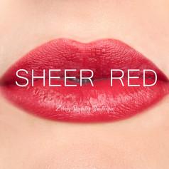 Sheer Red siara matte label 1.jpg