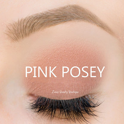 Pink Posey ShadowSense ®