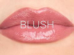 Blush glossy label.jpg