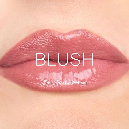 Blush LipSense®
