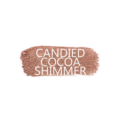 candied-cocoa-shimmer_1_1-copyjpg