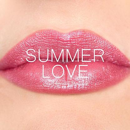 Summer Love  LipSense ®