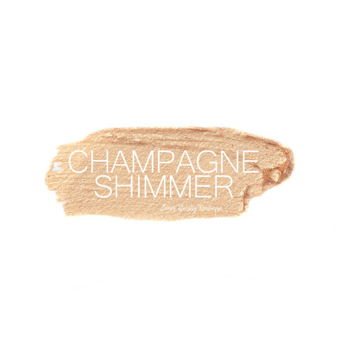 champagne-shimmer-swatch-labeljpg