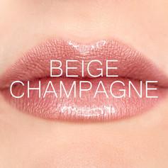 Beige Champage