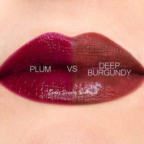 plum-deep-burgundyjpg