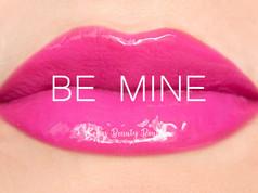 be mine copyby.jpg