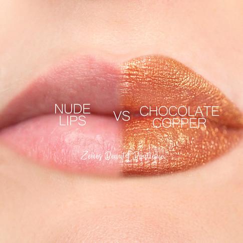 nude-chocolate-copperjpg