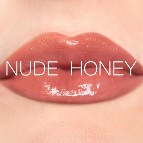 nude-honey-glossy-siara-1jpg