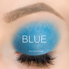 blue copy.jpg