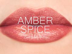 Amber Spice