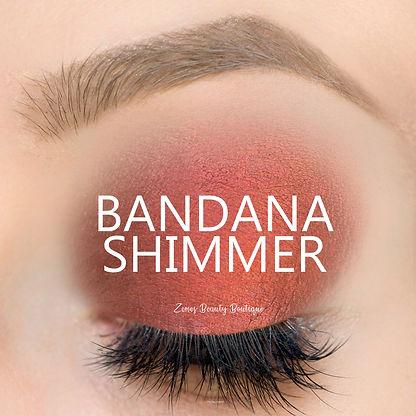 Bandana ShadowSense ®