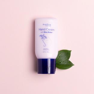 SeneDerm® Hand Cream