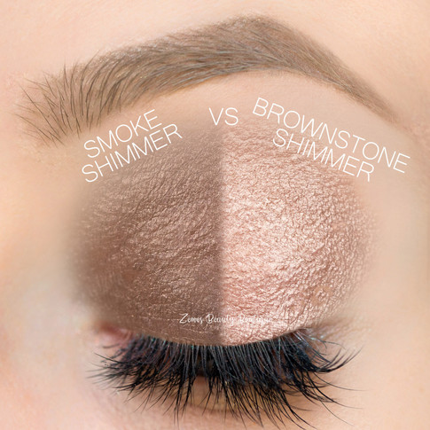 brownstone-smoke-shimmerjpg
