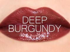 deep burgundy siara glossy label.jpg