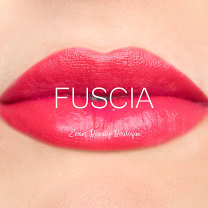 Fuscia  LipSense ®