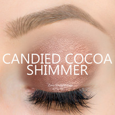 candied cocoa eye copy1.jpg