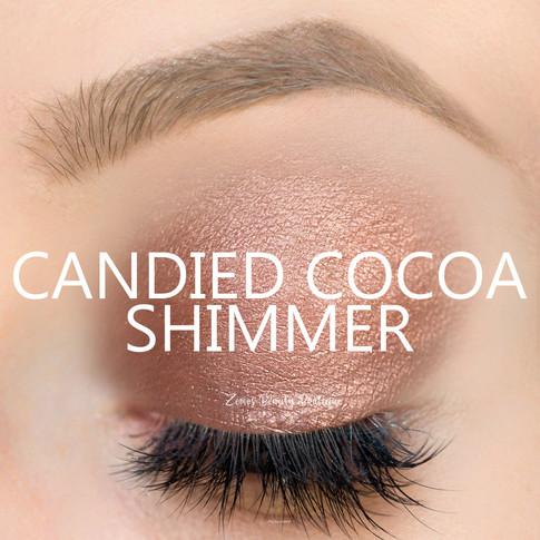 candied-cocoa-eye-copy1jpg