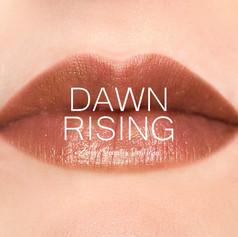 Dawn Rising