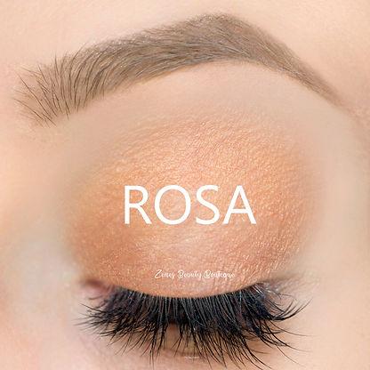Rosa ShadowSense ®