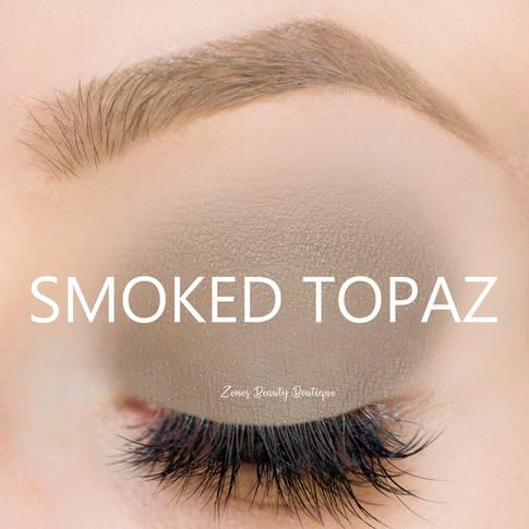 smoked-topaz-copymicrojpg