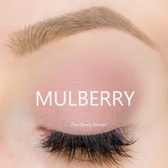 mulberry copymicro.jpg