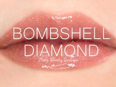 bombshell diamondsiaraslips copybaiti.jp