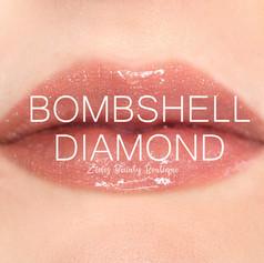 Bombshell Diamond