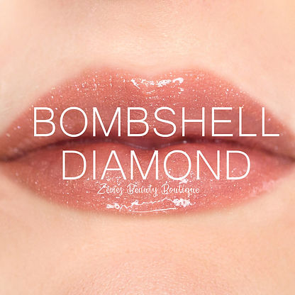 Bombshell LipSense®