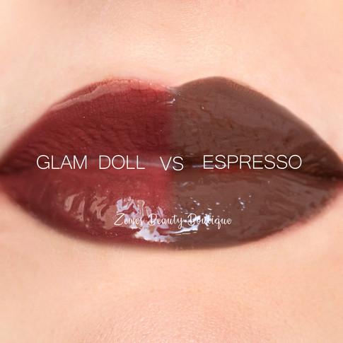 glam-doll-espressojpg