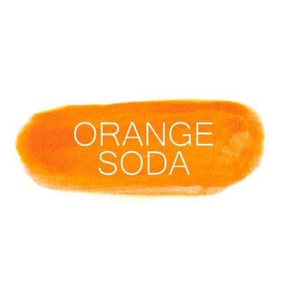 orange-soda-label-jpgjpg