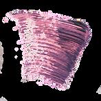 regal plum.png