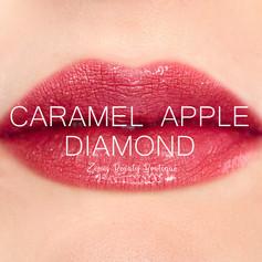 Caramel Apple Diamond