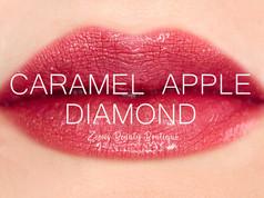 caramel apple diamondsiaraslips copybait