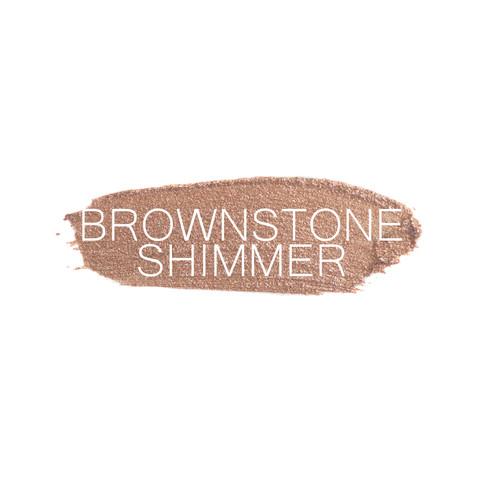 brownstone-shimmer-swatch-labeljpg
