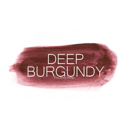 deep-burgundy-swatch-copyjpg