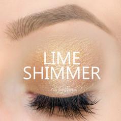 Lime shimmer blank 1.jpg