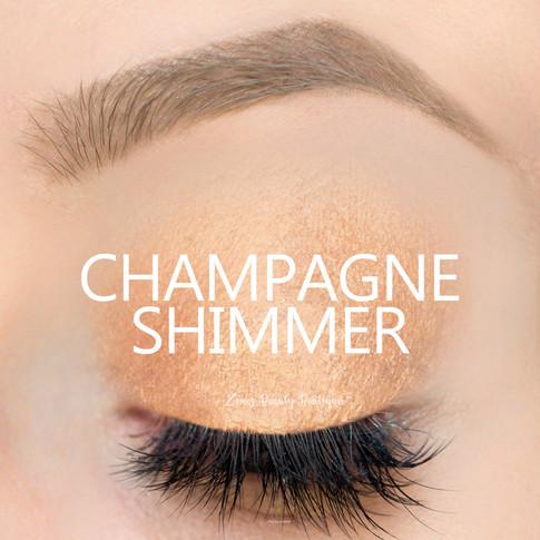 champagne-shimmer-label1jpg