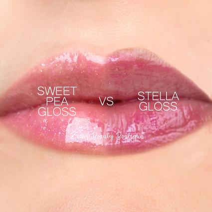 sweet-pea-stellajpg