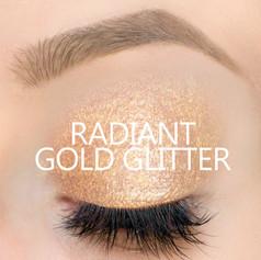 radiant gold glitter label 1.jpg