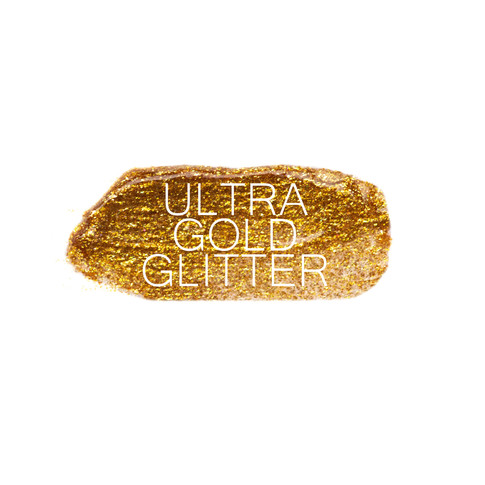 ultra-gg-swatch-blank-labeljpg