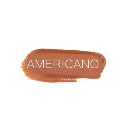 americano-swatch-labeljpg