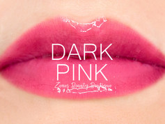 dark pink copyyibaiti.jpg