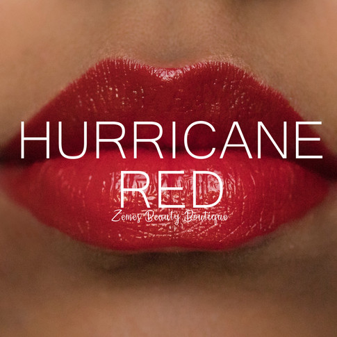 hurricane-red-copyyibmicrojpg
