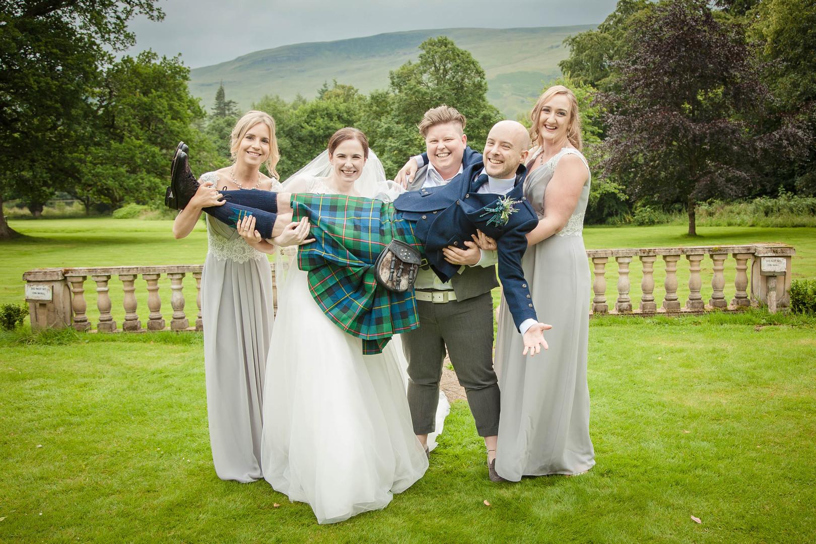 McKendry Wedding 240.jpg