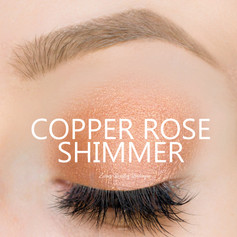 copper rose shimmers copymicro.jpg