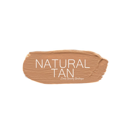 natural-tan-swatch-labeljpg